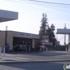 Rainer's Service Station