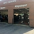Hook Tire & Service Inc