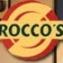 Rocco's Ristorante & Pizzeria