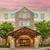 Staybridge Suites TOLEDO - MAUMEE