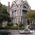 Foundation for San Francisco's Architectural Heritage