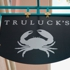 Truluck's Seafood Steak And Crab House
