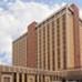 Holiday Inn Sacramento Downtown - Arena