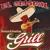 El Original Mexican Grill