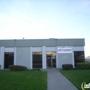 T.V. & R Lumber And Moulding Sales Inc.