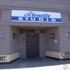 Alouette Massage Studio