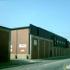 Miramar 76 Service Center