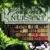 Pinelands Nursery Company