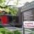 Midlands Health Center