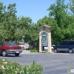 Pleasanton Urgent Care Medical Clinic Inc