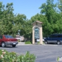 Pleasanton Urgent Care Medical Clinic Inc.