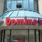 Domino's Pizza - Phoenix, AZ
