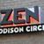 Zen Restaurant Bar Lounge - CLOSED
