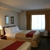 Guest House International Hotel & Suites