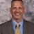 Tom Wisch: Allstate Insurance