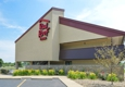 Red Roof Inn - Champaign, IL