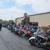 DeKalb Harley-Davidson