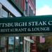 Pittsburgh Steak Company