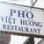 Thahn Hoai One