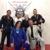 ATP Brazilian Jiu Jitsu