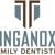 Tonganoxie Family Dentistry