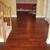 Taubs Flooring