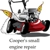 Cooper's Small Engine Repair
