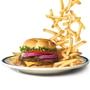 Bob Evans Restaurant - Winchester, VA