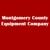 Montgomery County Equipment Company Inc.