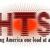 Hayes' Transportation Company, Inc.