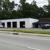 XperTECH Automotive Service - CLOSED