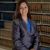 The Law Office Julie Castilo