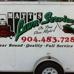 Matts Lawn Service