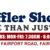 Muffler Shop II Inc The