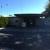 Park Terrace Swimming & Tennis Club