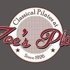 Classical Pilates At Joes Place