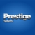 Prestige Subaru of Turnersville NJ
