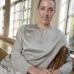 Dr. Jen Wilhelm - Chiropractor