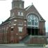 Holsey Chapel Icm