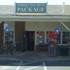 Tobacco & Rum Liquor Store