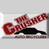 The Crusher