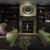 CP Interiors Ltd