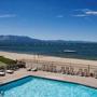 Tahoe Lakeshore Lodge