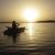 Phatfish Kayak Charters
