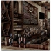 Fusion Cafe & Wine Bar