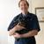 Alderbrook Pet Hospital