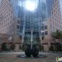 Kelaher Law Offices