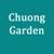 Chuong Garden