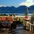 Polson Motor Coach & RV Resort