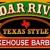 Cedar River Smokehouse